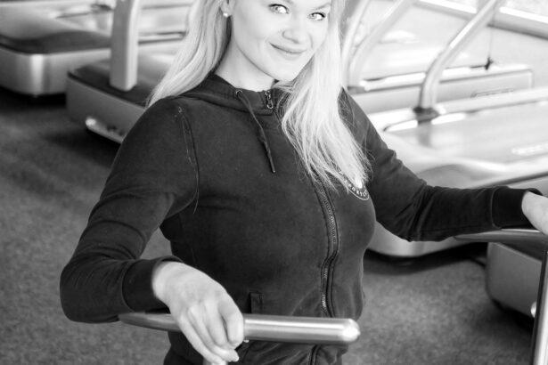 Lisa Stratmann